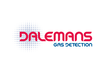ATS automatische gasdetectiesystemen Dalemans