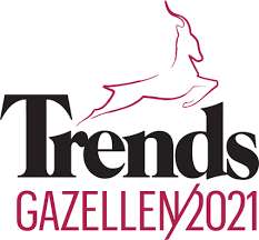 ATS Trends gazelle 2021