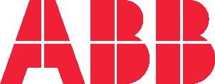 ABB rood