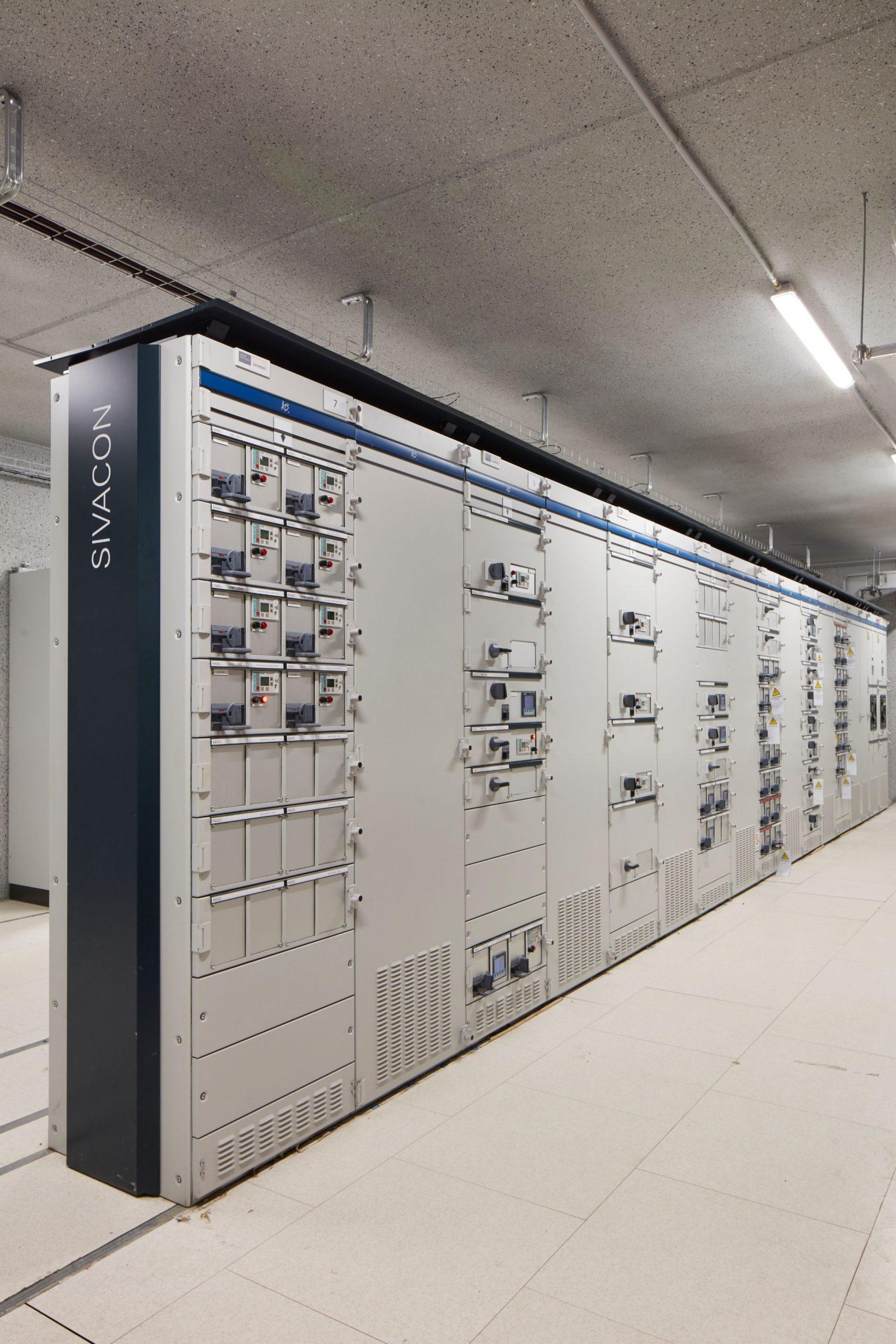 ATS Groep systeemborden