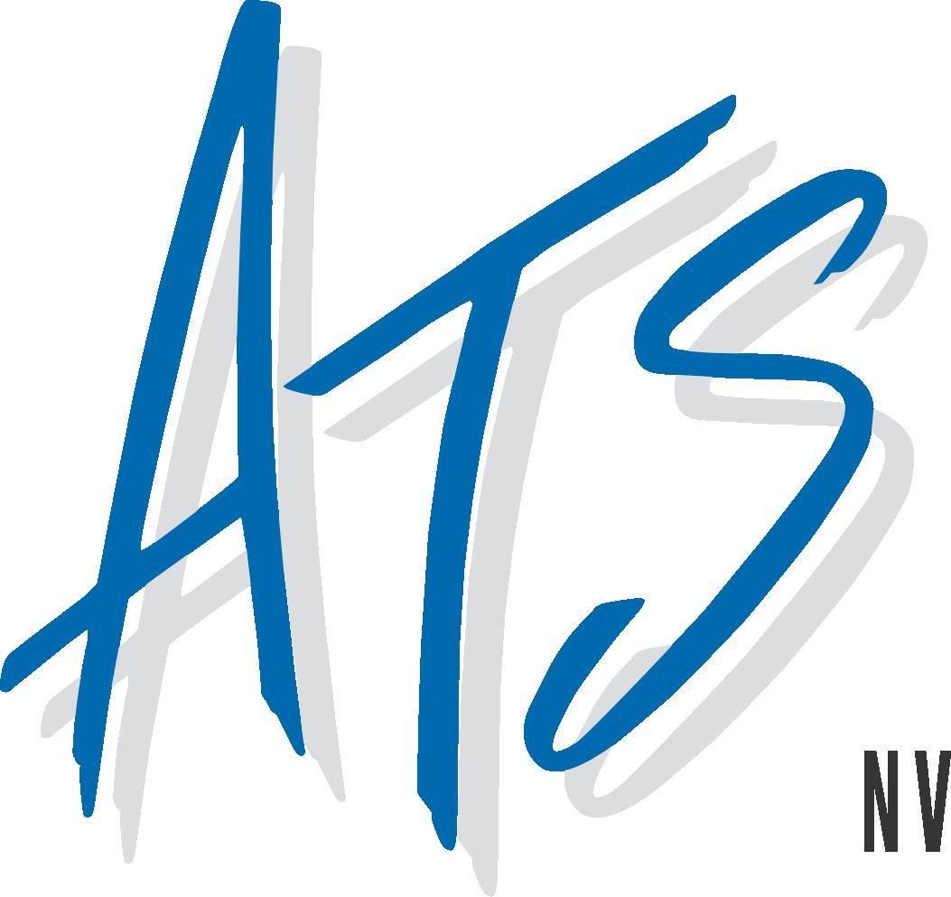 A.T.S. nv