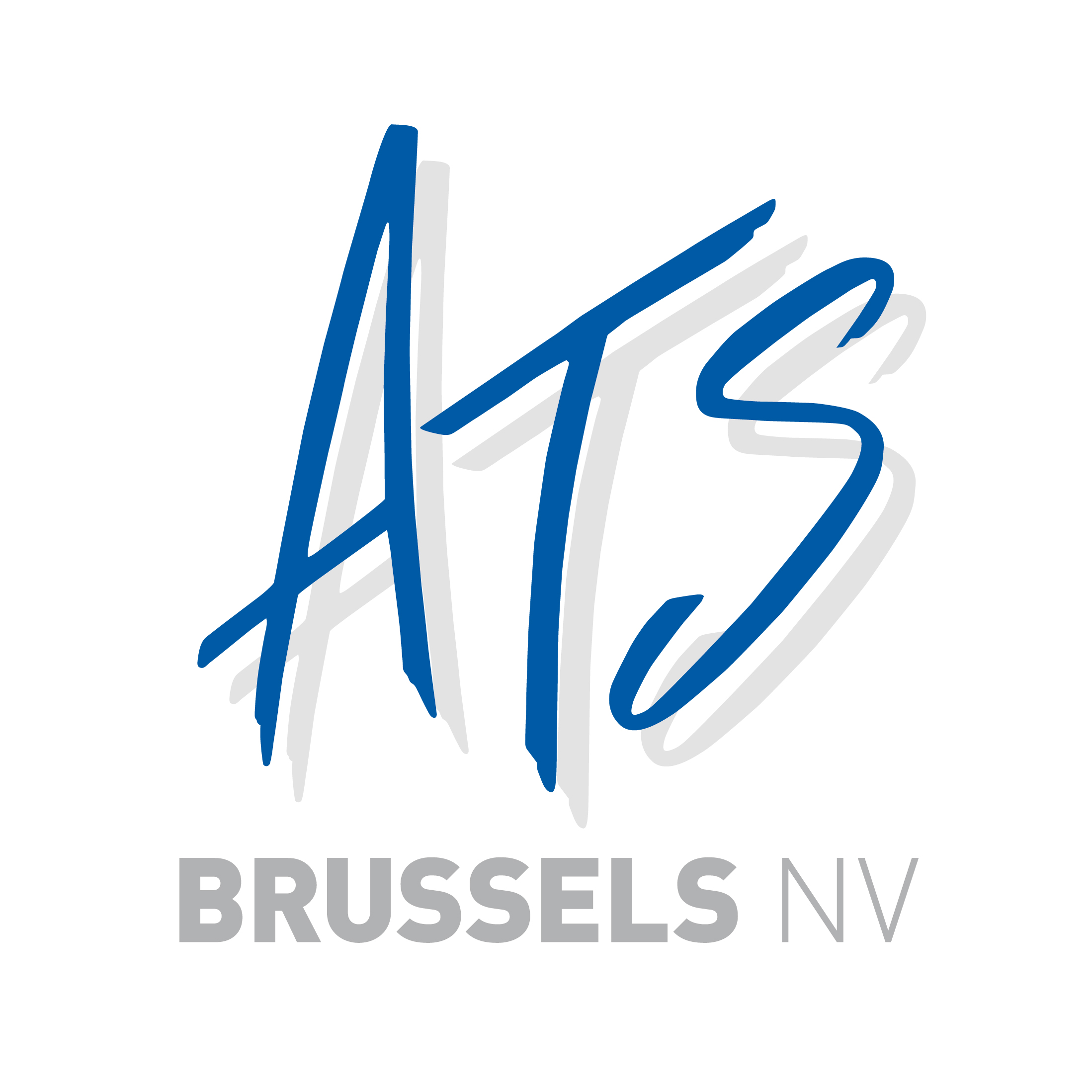 ATS Brussels nv