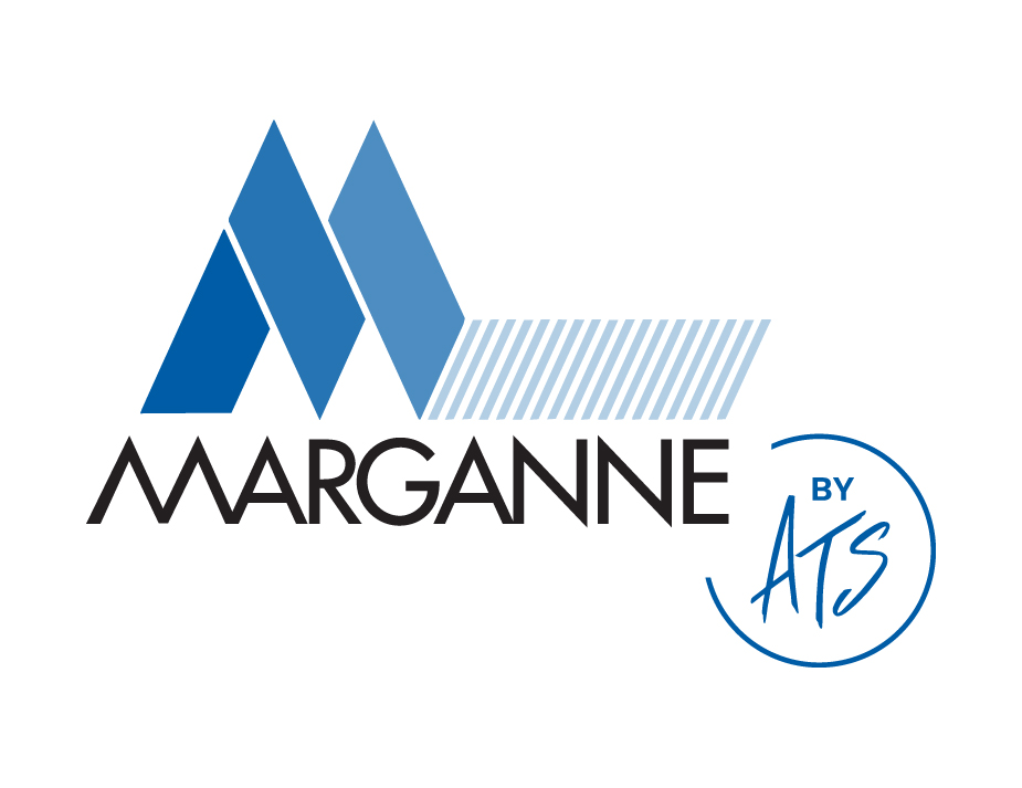 Marganne by ATS