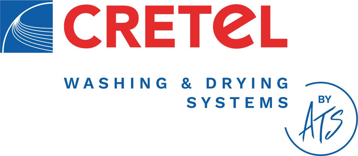 ATS Cretel Washing & Drying Systems