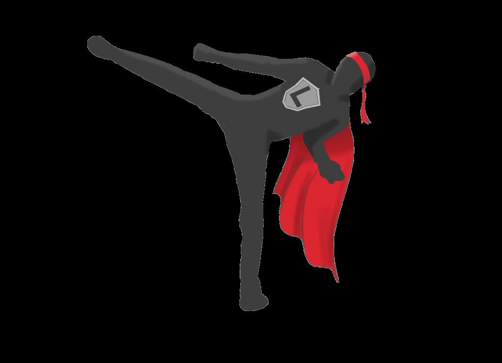 Logitrans flexibiliteit