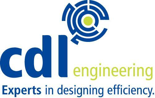 CDL-engineering