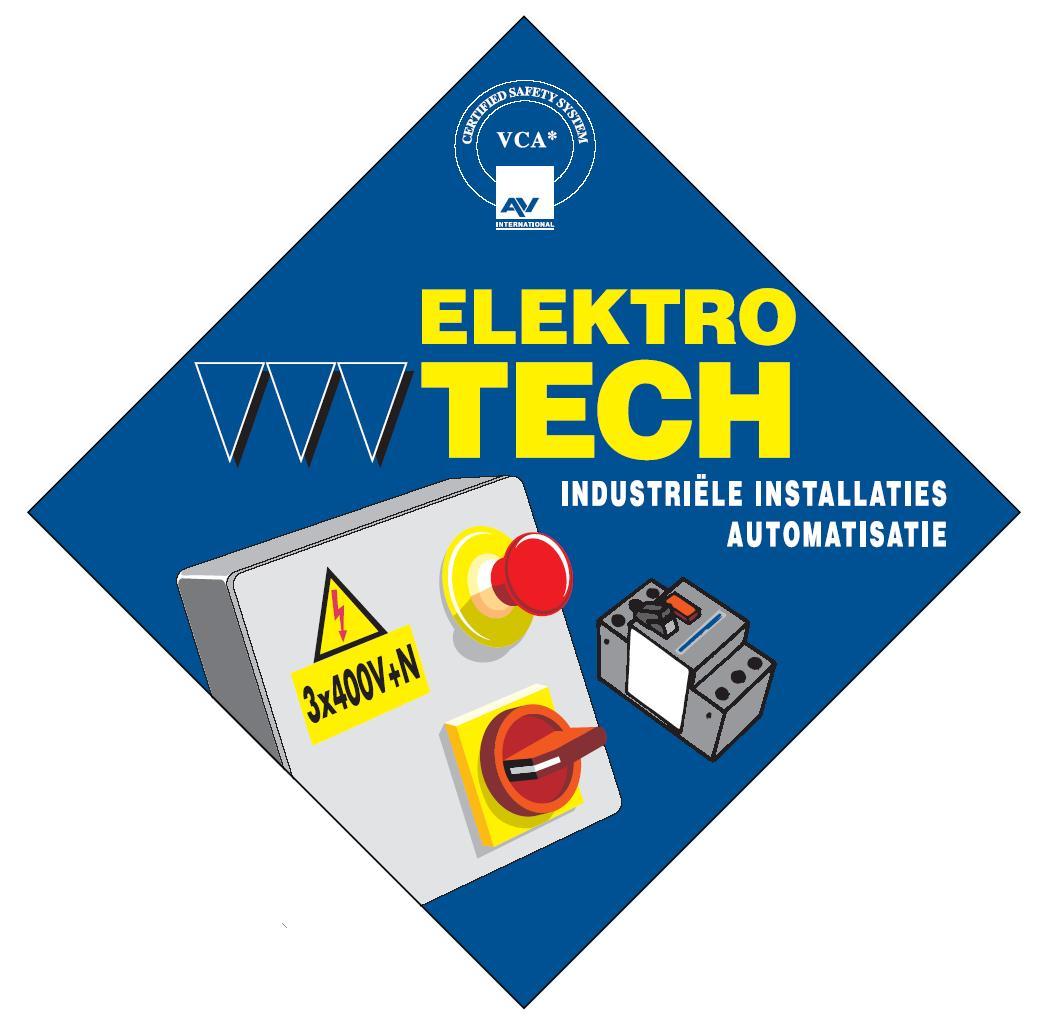 Elektro-Tech