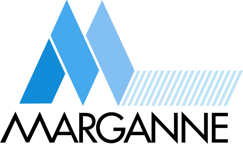 Marganne
