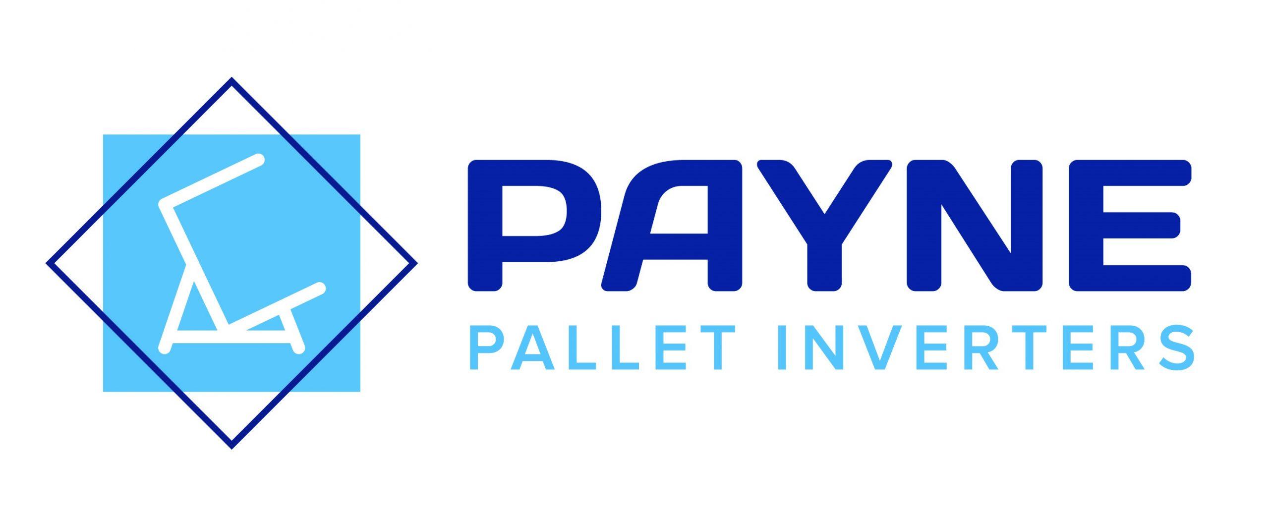 Payne Pallet Inverters ATS Groep Logitrans