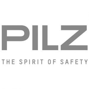Pilz - partner ATS Groep