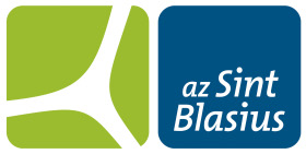 logo_azstbl