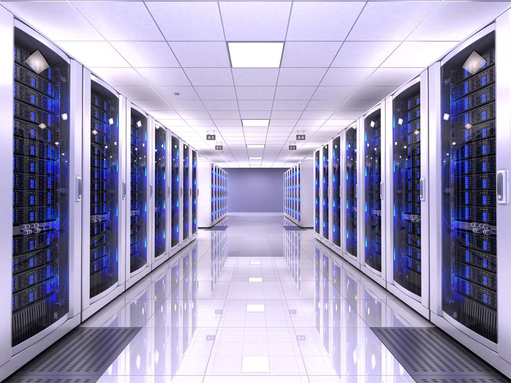 ATS Datacenters