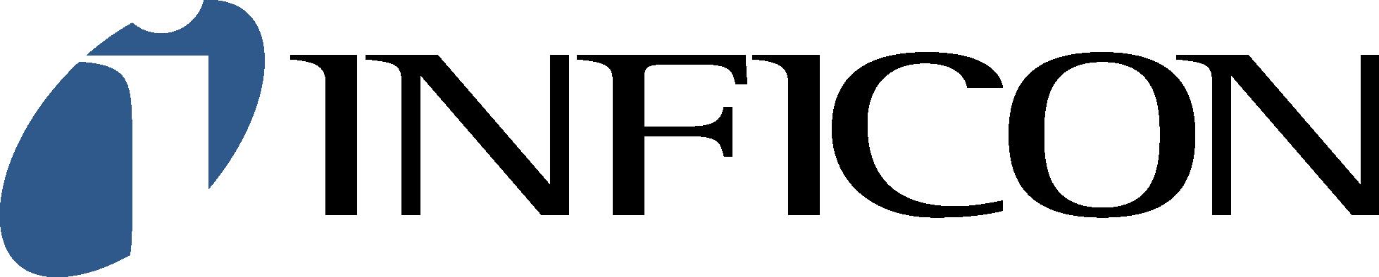 ATS Inficon lekzoektechniek