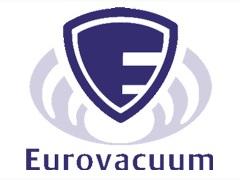 ATS Eurovacuum