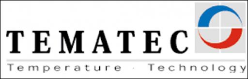Tematec ATS