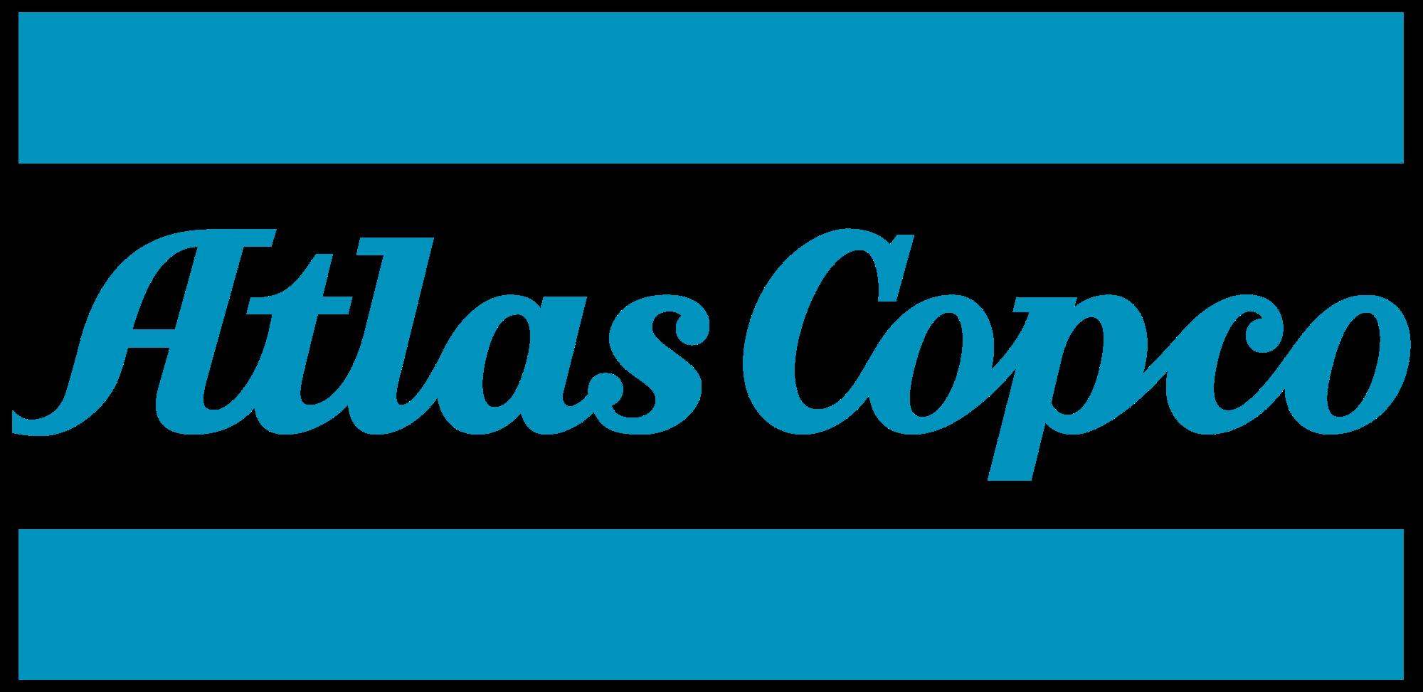 ATS Supplier Award Winner Atlas Copco