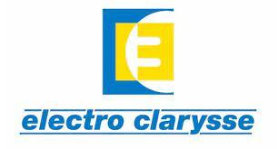 ATS Electro Clarysse