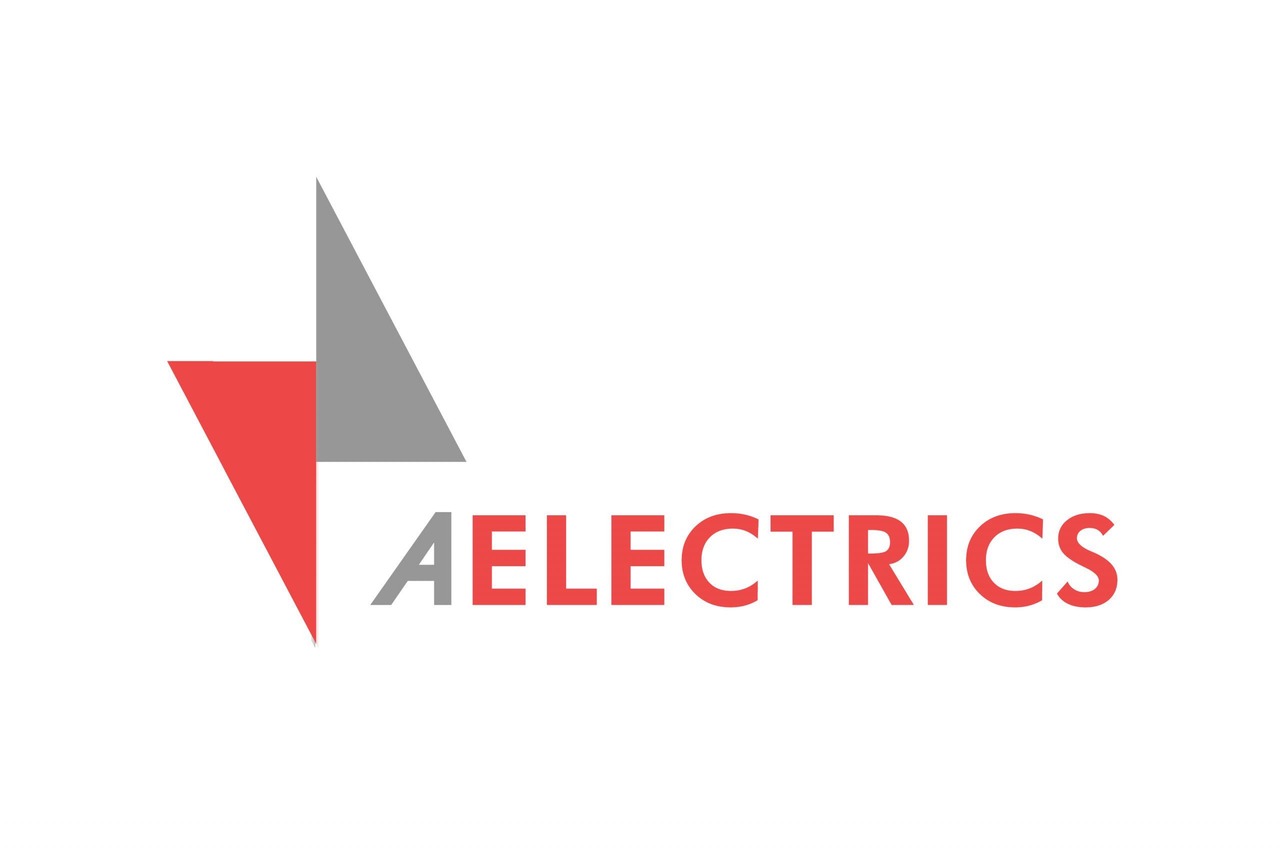 Aelectrics