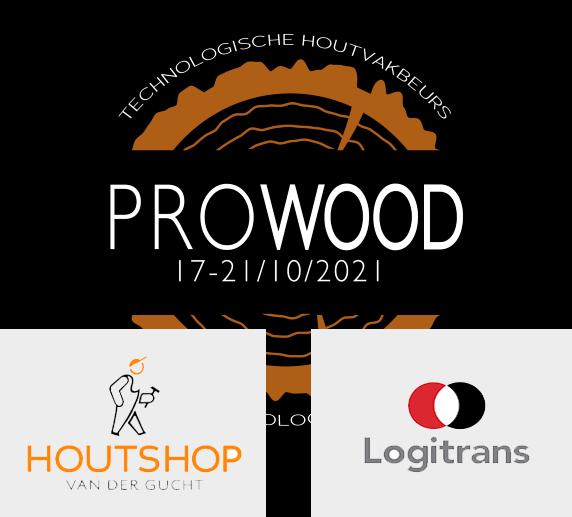 Prowood beurs